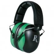 Remington RH100 Adult Ear Muffs - 34 NRR