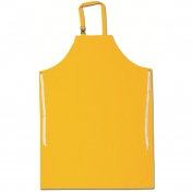 River City 200S5 Classic Series Apron - .35mm PVC/Polyester