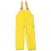 River City 800BP Concord Bib Pants with Fly Front - 0.35mm Neoprene/Nylon