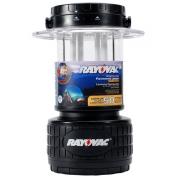 Sportsman Xtreme 8D Lantern w/Twin 9-Watt Fluorescent U-Tubes and Nightlight