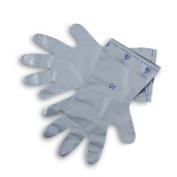 North Safety 4H Gloves