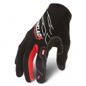 Ironclad TSG TouchScreen Work Gloves