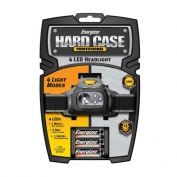 Energizer Hard Case LED Headlight