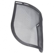 Radians Face Shields - .040 x 8 x 12 Wire Mesh