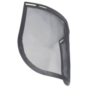 Radians Face Shields - .040 x 8 x 15 Wire Mesh