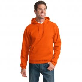 996M-Burnt-Orange