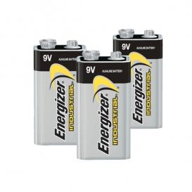 ENER-EN22-72