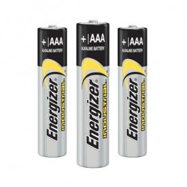ENER-EN92-144