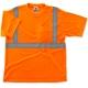 ERGO-8289-Orange