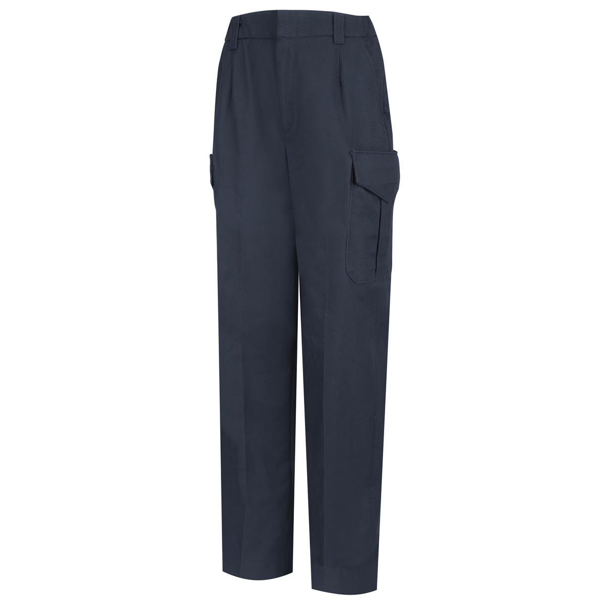 Unique  Com  Hiking  Pinterest  For Women Women39s Pants And Pants