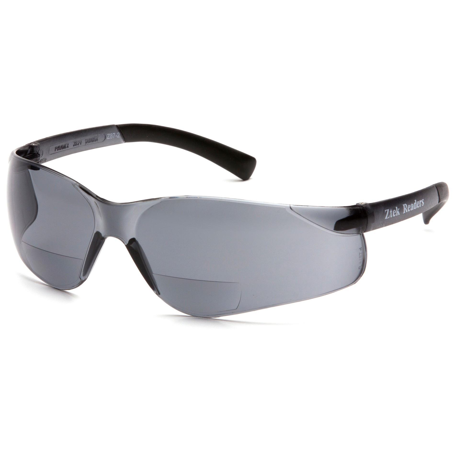 ztek readers safety glasses you for