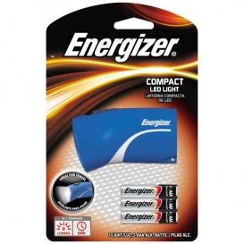 ENER-ENL33AE