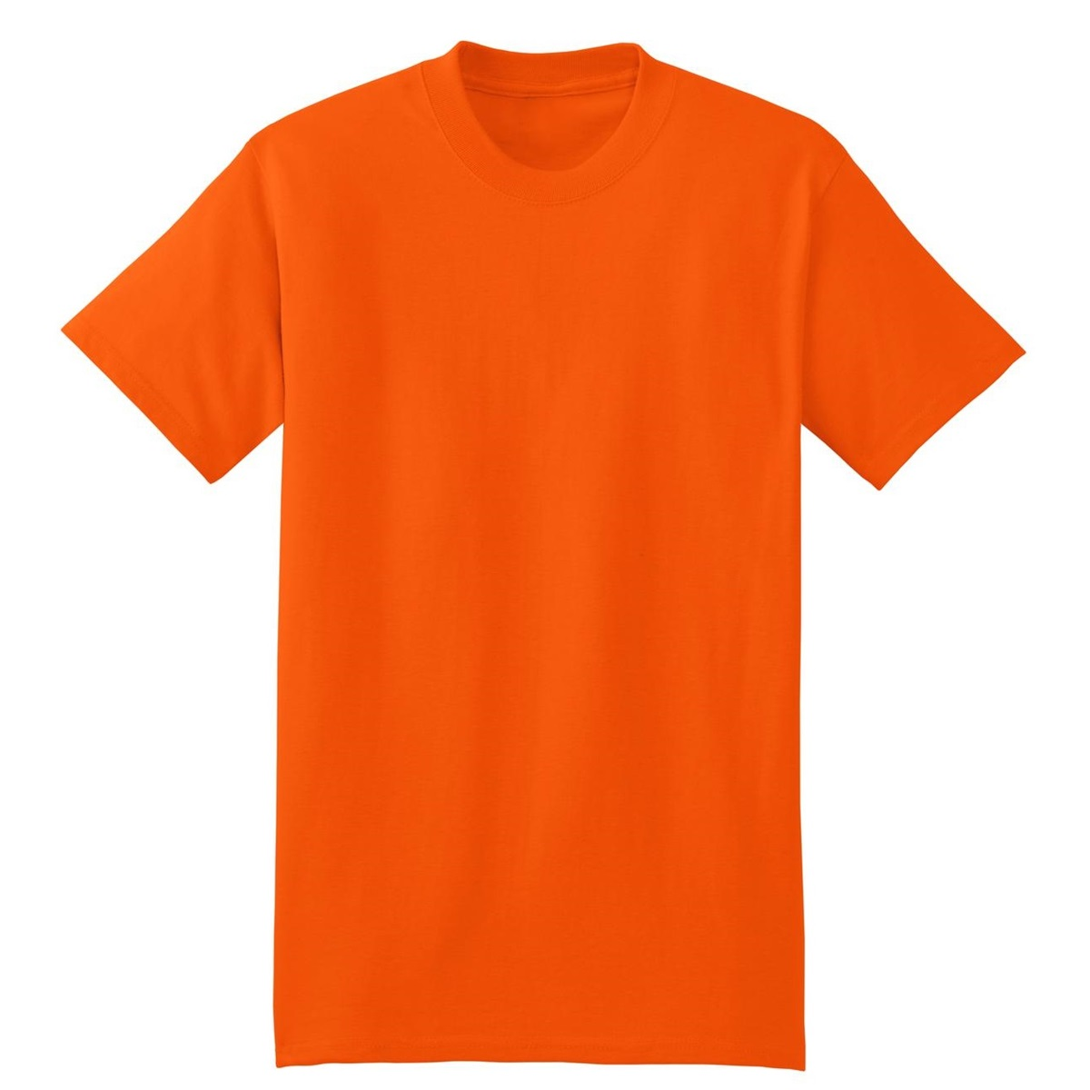 Product Description The Hanes Cool DRI t-shirt for men is a polyester performance tee that.