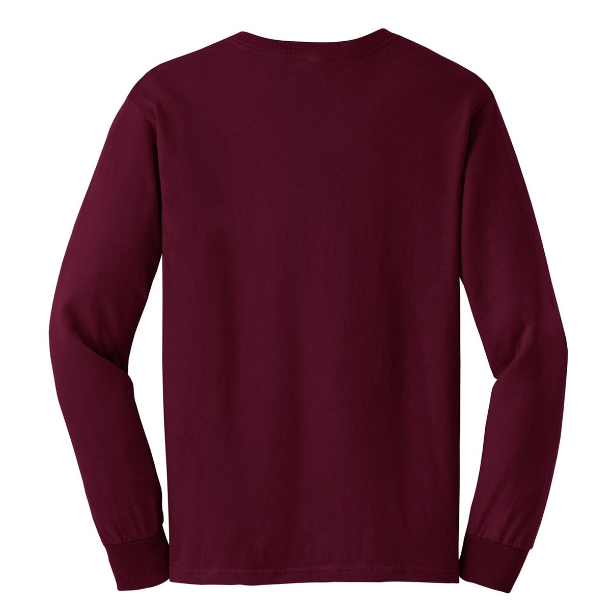 Similiar Maroon Shirt Keywords