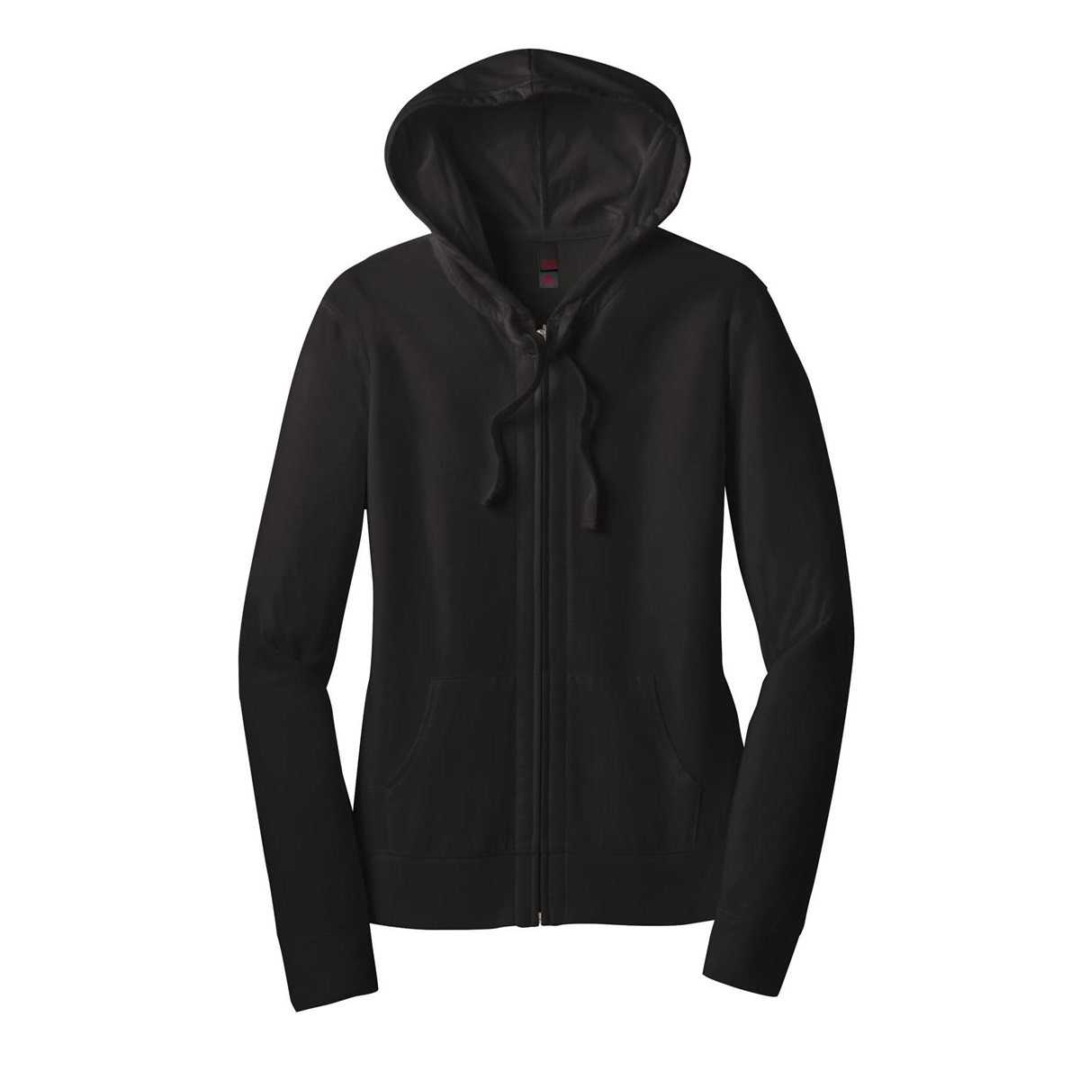Find great deals on eBay for juniors black hoodie. Shop with confidence.