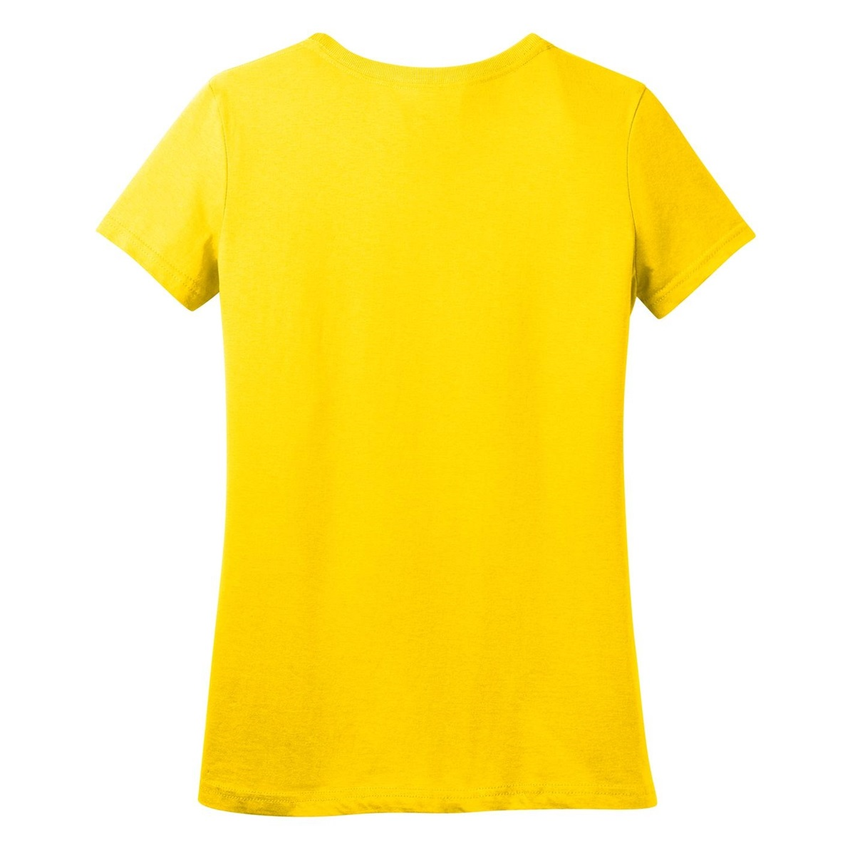 Fruit Of The Loom L3930 Ladies Heavy Cotton Hd T Shirt