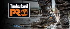Timberland Pro Work Boots - Outdoor & Industrial Footwear