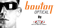 Bouton Optical Safety Glasses by PIP