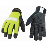 Youngstown Carpenter Plus Gloves Fullsource Com