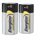 ENER-EN93-12