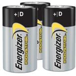 ENER-EN95-12