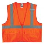 ERGO-8225Z-Orange