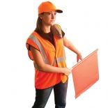 OCCU-LUX-SSGC-Orange