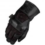 Mechanix Cxg L10 Team Issue Carbonx Level 10 Gloves