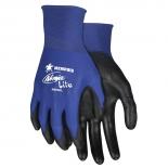 Work Gloves Fullsource Com