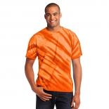 PC-PC148-Orange
