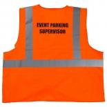SV2OS-Parking