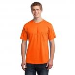PC-USA100P-Safety-Orange