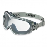 UVEX-S3970DF