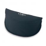 UVEX-S493