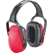 Mach 1 Noise Blocking Earmuffs