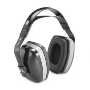Howard Leight Viking V3 Multiple Position Earmuffs - 29 NRR