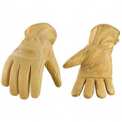 Youngstown FR Waterproof Ultimate Gloves - Lined with Kevlar