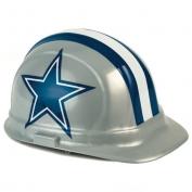 Dallas Cowboys NFL Hard Hat