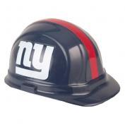 New York Giants NFL Hard Hat