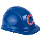 Chicago Cubs MLB Hard Hat