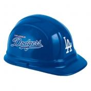 Los Angeles Dodgers MLB Team Hard Hat