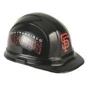 San Francisco Giants MLB Team Hard Hat