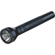 Streamlight SL-20X DC Rechargeable Flashlight