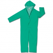 River City 2981 Dominator Rain Suit - .35mm PVC/Polyester