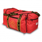 OK-1 3000 Fire Fighter Large Gear Bag