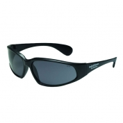 38 Special Sporty Safety Glasses with Mirror Lens