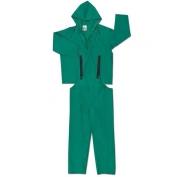 MCR Safety Dominator 42mm 2 Piece Rain Suit