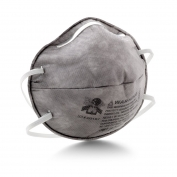 3M 8247 Particulate R95 Respirators - Box of 20