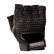 OccuNomix Classic Cool Lifters Gloves - Black