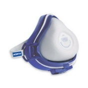 North Safety CFR-1 Particulate Respirator